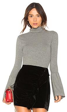 Kenzie Turtleneck Sweater