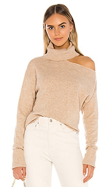 Raundi Sweater PAIGE $258 BEST SELLER