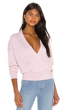 Keslee Sweater PAIGE $195
