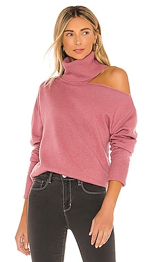 Raundi Sweater PAIGE $259 BEST SELLER