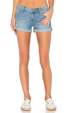 Jimmy Jimmy Short em Annora Destructed