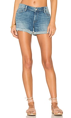 Denim Jimmy Jimmy Short