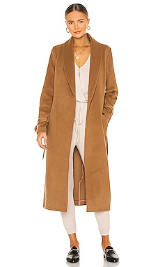 Greylin Coat PAIGE $399 NEW