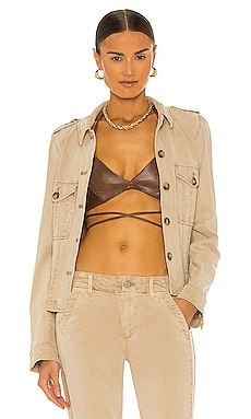 CHAQUETA PACEY PAIGE $249