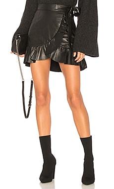 Nivelle Skirt