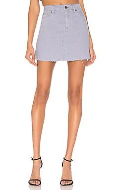 Aiden Skirt PAIGE $169