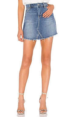 Alethea Skirt PAIGE $95