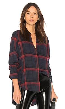 Clemence Shirt