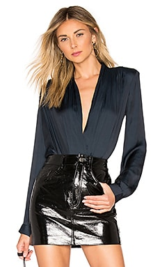 Sevilla Bodysuit PAIGE $179 BEST SELLER