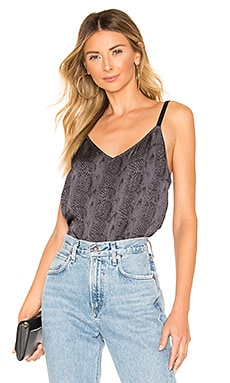 Cicely Cami PAIGE $159 BEST SELLER