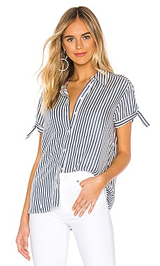 Avery Shirt PAIGE $159 BEST SELLER