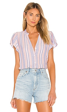 Remy Top PAIGE $149 NEW