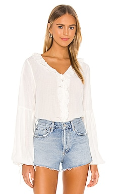 Luciano Blouse PAIGE $169