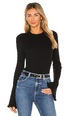 Iona Sweater PAIGE $179 BEST SELLER