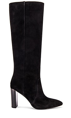BOTTINES CARMEN PAIGE $349