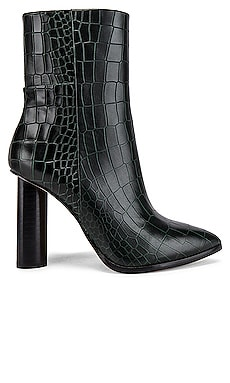 Kaylee Bootie PAIGE $398 NEW ARRIVAL