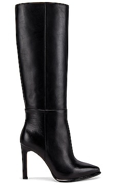Hannah Boot PAIGE $384