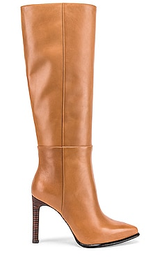 Hannah Boot PAIGE $307