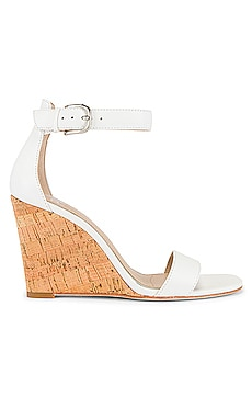 Willow Wedge PAIGE $258