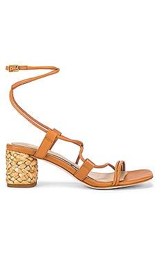 Vienna Sandal PAIGE $268