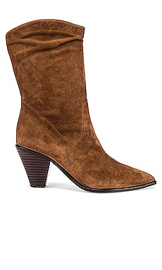 Landyn Boot PAIGE $398 NEW