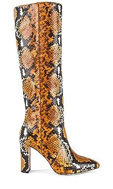 Carmen Boot PAIGE $578