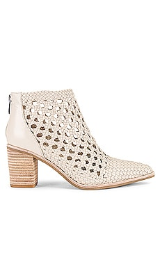 Lilah Bootie PAIGE $358