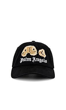 CASQUETTE KILL THE BEAR Palm Angels $165 NOUVEAUTÉ