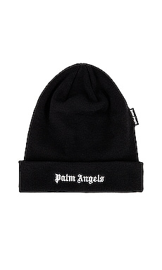 Logo Beanie Palm Angels $210