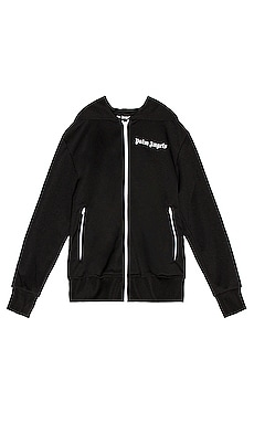 SUDADERA Palm Angels $570