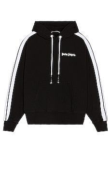 Fleece Track Hoodie Palm Angels $660