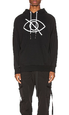 Sensitive Content Over Hoodie Palm Angels $363