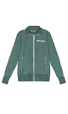 Classic Track Jacket Palm Angels $470