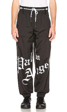 New Gothic Sweatpants Palm Angels $802