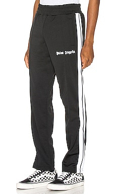 Classic Track Pants Palm Angels $390 BEST SELLER
