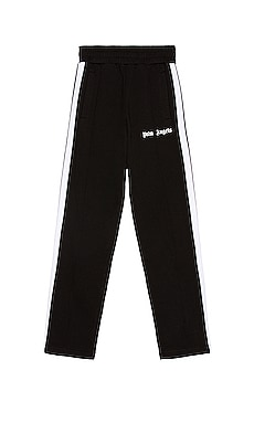 Fleece Track Pants Palm Angels $415