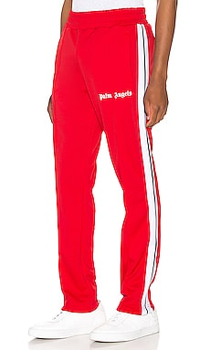 Classic Track Pants Palm Angels $395