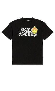 티셔츠 Palm Angels $325