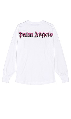 CAMISETA Palm Angels $305