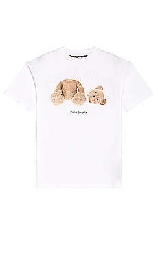 CAMISETA BEAR Palm Angels $285