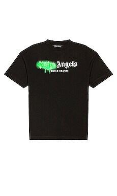 T-SHIRT Palm Angels $210