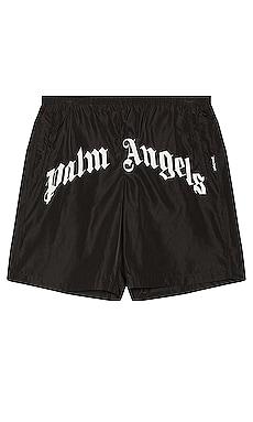 쇼츠 Palm Angels $315