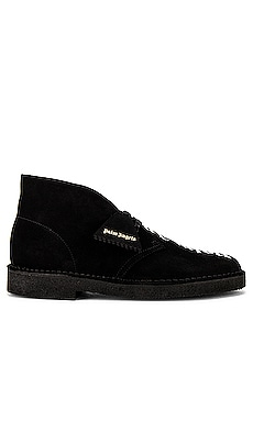BOTTES Palm Angels $323