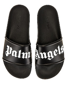 샌들 Palm Angels $135