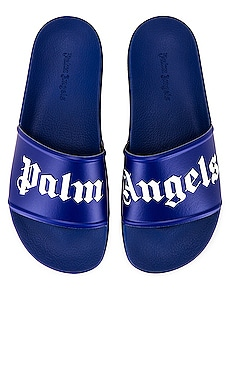 Slide Sandal Palm Angels $135