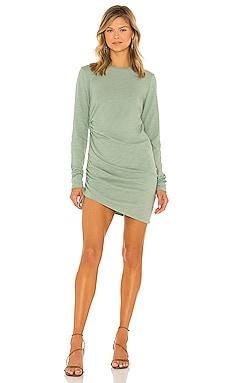 ドレス Pam & Gela $145
