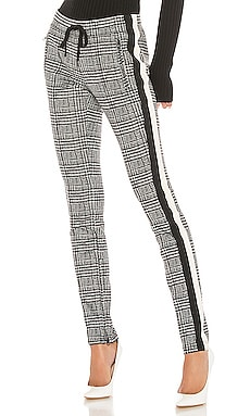Glen Tart Cigarette Pant Pam & Gela $245 BEST SELLER