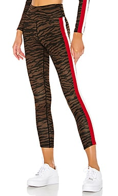 Leggings Pam & Gela $155 BEST SELLER