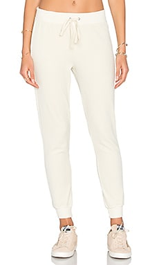 PANTALON SWEAT BETSEE