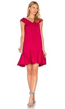 X REVOLVE Mary Dress